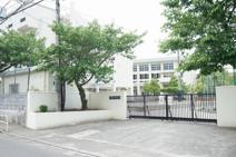 横手中学校
