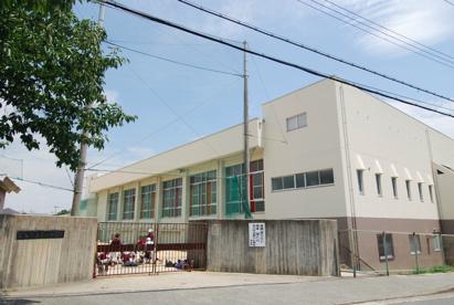 第二中学校の画像1