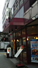 ベローチェ 麹町店の画像1