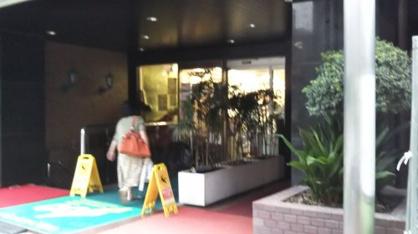 ココスナカムラ 麹町店の画像1