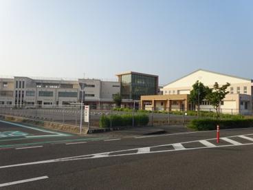 松原なぎさ小学校の画像1