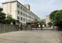 梅林小学校