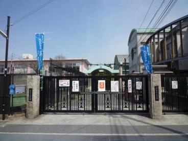 藤井寺小学校の画像1