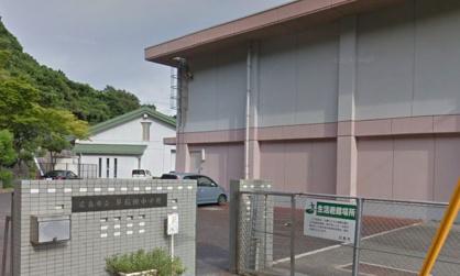 早稲田中学校の画像1