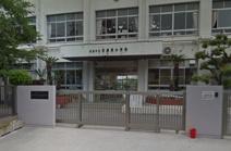 吉島東小学校
