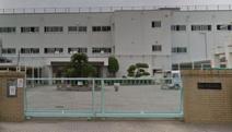 吉島小学校