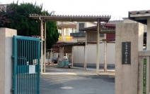 観音小学校