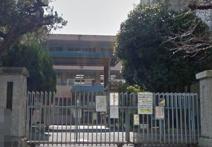 瀬野小学校