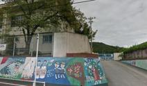 中野東小学校