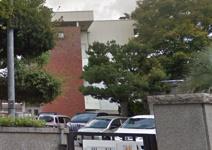 矢野西小学校