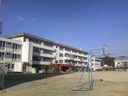 熊野第一小学校