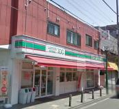STORE100東林間店