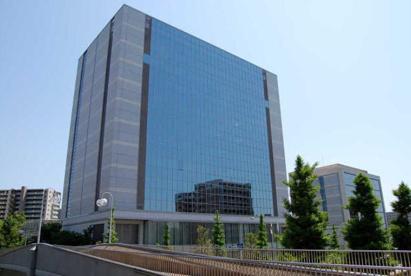 筑波銀行 つくば営業部の画像1