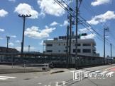 岡崎南自動車学校