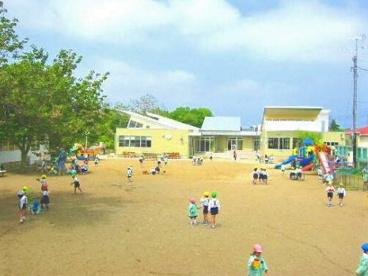 成蹊幼稚園の画像1