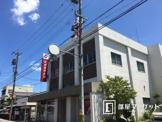 岡崎信用金庫 福岡支店