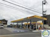 KYGNUS セルフ加古川 / キグナス石油販売㈱