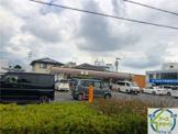セブン-イレブン加古川市役所南店