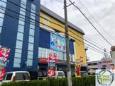 ラウンドワン 加古川店