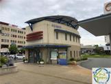 加古川警察署加古川駅前交番