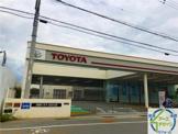 兵庫トヨタ自動車(株) PiPit加古川店