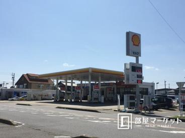中部石油株式会社 下青野店の画像1
