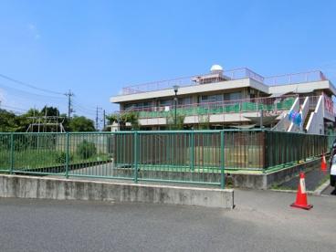 名細第二保育園の画像1