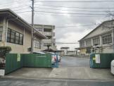 北宇治中学校