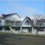 エンゼルスポーツ幼稚園