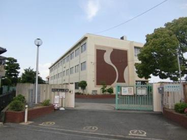 和泉市立池上小学校の画像1