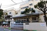 新宿区落合第三小学校