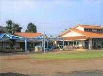 上郷幼稚園