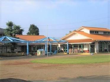上郷幼稚園の画像1