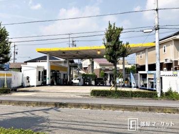 サンキョー(株) 洞町給油所の画像1