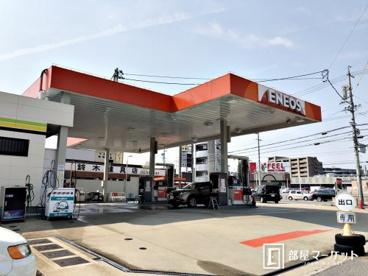 ENEOS Dr.Drive いきいきステーションの画像1