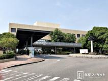 愛知県がんセンター 愛知病院