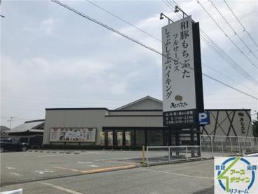 きんのぶた 西明石店の画像1