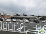 セブン‐イレブン 神戸押部谷西盛店