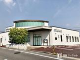 高木外科内科医院