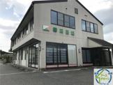 岡田組一級建築士事務所