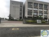 三木北高等学校