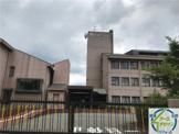 兵庫県三木庁舎