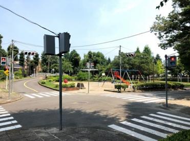 さくら交通公園の画像1