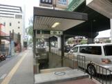 東大阪長田駅