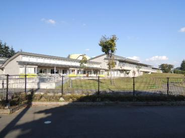 多摩市立多摩第一小学校の画像1