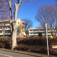株樹公園の画像1