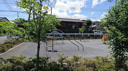 寺改戸公園の画像1