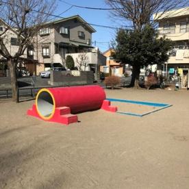 速川公園の画像1