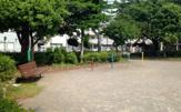早道場公園