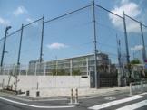 渋谷区立本町学園中学校